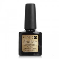 Shellac CND Top 7.3 ml