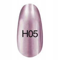 Hollywood Mirror Hollow 8ml H 05 (purple, gray)