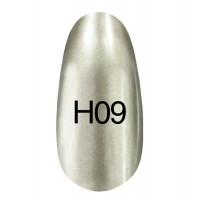 Hollywood Mirror Holder 8ml H 09 (gray)