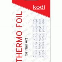 Thermo Foil # 41