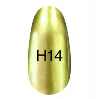 Hollywood Mirror Holland 8ml H 14 (Olive)