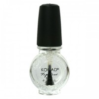 Konad Clear Top Coat (transparent) 12 ml
