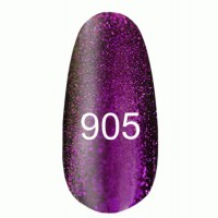 Gel-lacquer 8 ml of
