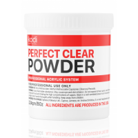 Perfect Clear Powder 224 g