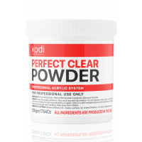 Perfect Clear Powder 500 g