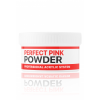 Perfect Pink Powder 60 g
