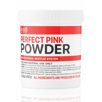 Perfect Pink Powder 224 g