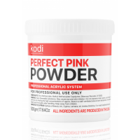Perfect Pink Powder 500 g