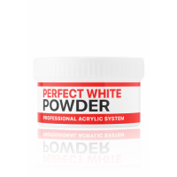 Perfect White Powder 60 g