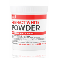 Perfect White Powder 224 g