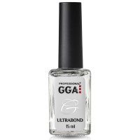 Primer acid-free GGA Professional Ultrabond, 15 ml