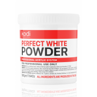 Perfect White Powder 500 g