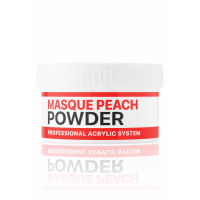 Masque Peach Powder 60 g