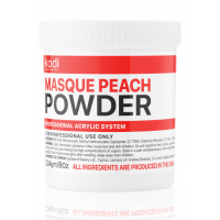 Masque Peach Powder 224 g