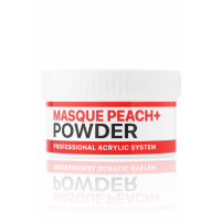 Masque Peach + Powder 60 g