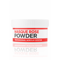 Masque Rose Powder 60 g