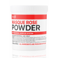 Masque Rose Powder 224 g
