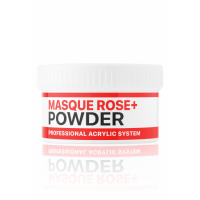 Masque Rose + Powder 60 g