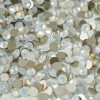Rhinestones Brilliant Nails Opal SS3 50 pcs