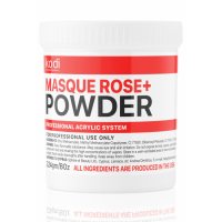 Masque Rose + Powder 224 g