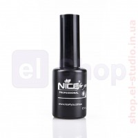 Base Nice For You Kauchuk Gel Base Coat 12 ml