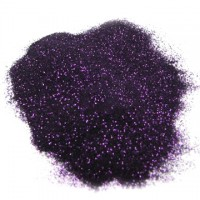 Mirror shine for gel-lacquer №108 (purple radiance)